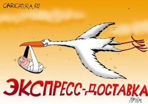 http://img.zzweb.ru/img/756923/express-dostavka.jpg