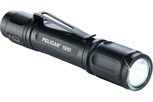 http://img.zzweb.ru/img/757037/Pelican-1910-LED-Flashlight.jpg