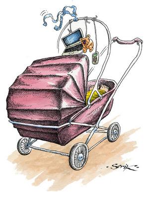 http://img.zzweb.ru/img/757066/detskie-igrushki.jpg