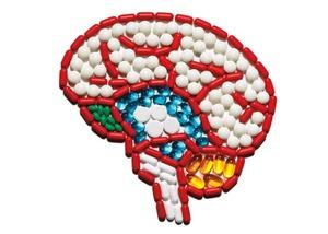 http://img.zzweb.ru/img/757243/antidepressants.jpg