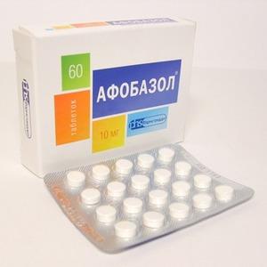 препарат для избавления от паразитов