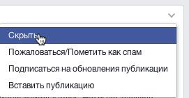 http://img.zzweb.ru/img/757980/img_38.png