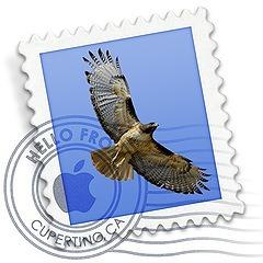 http://img.zzweb.ru/img/758003/apple-mac-mail-icon.jpg
