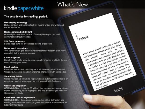 http://img.zzweb.ru/img/758862/whatsnew-paperwhite-v2.jpg