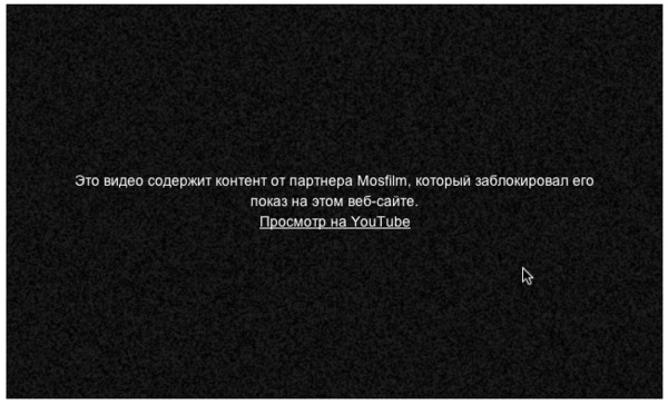 http://img.zzweb.ru/img/759448/img_81.png