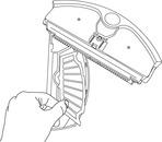 http://img.zzweb.ru/img/760567/uhod-za-robotom-pylesosom-3.jpg