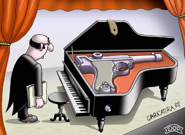 http://img.zzweb.ru/img/760595/son-pianista.jpg