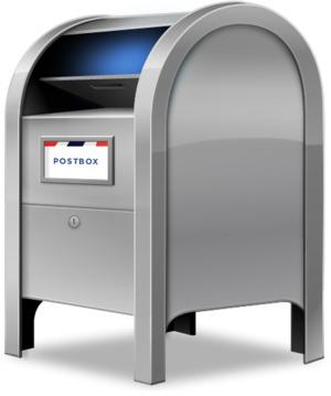 http://img.zzweb.ru/img/761269/postbox_logo.png