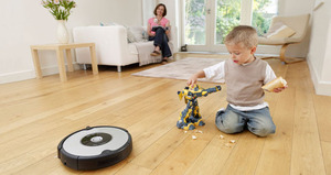 http://img.zzweb.ru/img/762020/irobot-and-kid.jpg