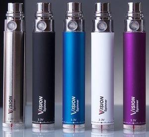 https://img.zzweb.ru/img/763504/batteries.jpg