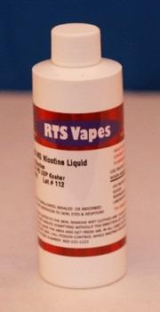 http://img.zzweb.ru/img/763504/nicotine.jpg