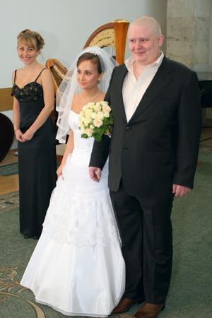 http://img.zzweb.ru/img/764251/19.jpg
