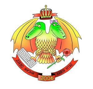 http://img.zzweb.ru/img/764256/emblem.jpg