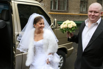 http://img.zzweb.ru/img/764552/12.jpg