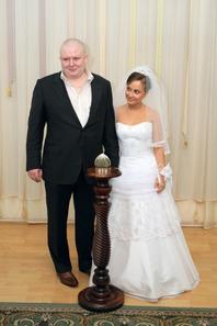 http://img.zzweb.ru/img/764558/24.jpg