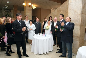 http://img.zzweb.ru/img/764566/32.jpg