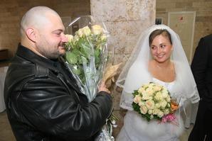 http://img.zzweb.ru/img/764566/37.jpg