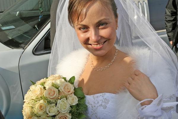 http://img.zzweb.ru/img/764570/43.jpg