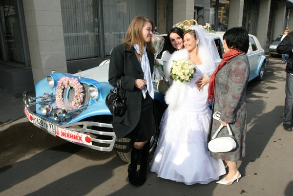 http://img.zzweb.ru/img/764570/44.jpg