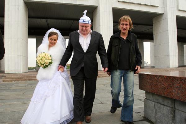 http://img.zzweb.ru/img/764572/58.jpg