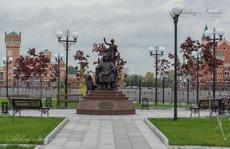 http://img.zzweb.ru/img//765915/DSC_6169.jpg