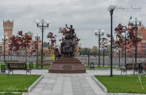 http://img.zzweb.ru/img/765915/DSC_6169.jpg