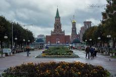 http://img.zzweb.ru/img//765915/DSC_6266.jpg