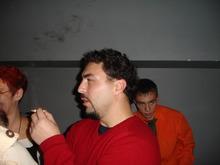 http://img.zzweb.ru/img//766061/DSC09385.JPG