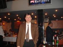 http://img.zzweb.ru/img//766061/DSC09394.JPG