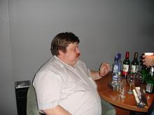 http://img.zzweb.ru/img//766061/DSC09407.JPG