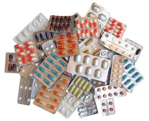 http://img.zzweb.ru/img/766644/medikamenty.jpg