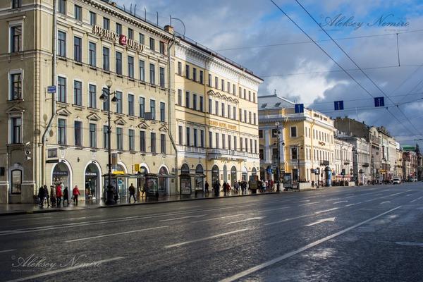 http://img.zzweb.ru/img/766810/DSC_7235-1.jpg