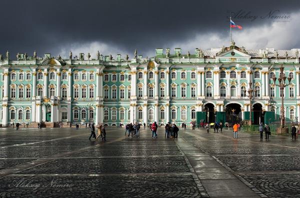 http://img.zzweb.ru/img/766810/DSC_7264-1.jpg