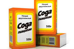 http://img.zzweb.ru/img/767815/soda.jpg