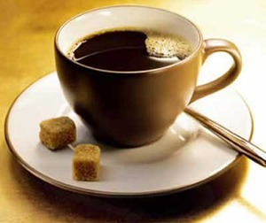 http://img.zzweb.ru/img/767969/coffee.jpg