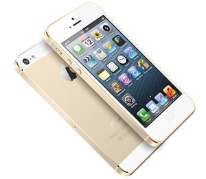 http://img.zzweb.ru/img/768396/iPhone-5S-gold.jpg