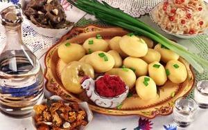 http://img.zzweb.ru/img/768497/pohmelnye-bluda.jpg
