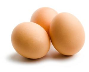 http://img.zzweb.ru/img/769085/eggs.jpg