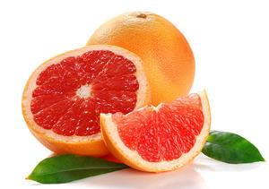 http://img.zzweb.ru/img/769085/grapefruit.jpg