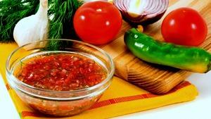 http://img.zzweb.ru/img/769085/salsa.jpg