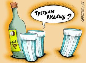 http://img.zzweb.ru/img/769181/5949.jpg