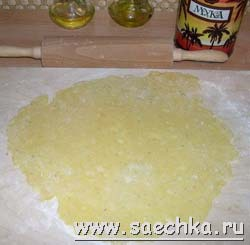 http://img.zzweb.ru/img/769654/cookies2.jpg