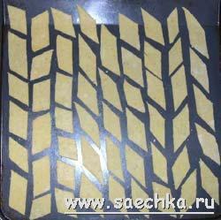 http://img.zzweb.ru/img/769654/cookies3.jpg