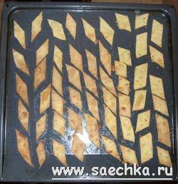 http://img.zzweb.ru/img/769654/cookies4.jpg