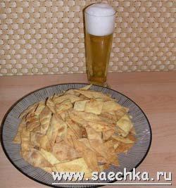 http://img.zzweb.ru/img/769654/cookies5.jpg