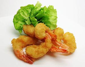 http://img.zzweb.ru/img/770385/shrimps.jpg