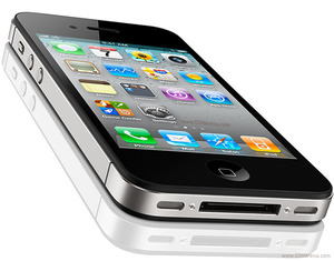 http://img.zzweb.ru/img/770720/apple-iphone4-cdma-1.jpg