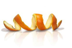 http://img.zzweb.ru/img/774947/apelsinovaya-kozhura.jpg
