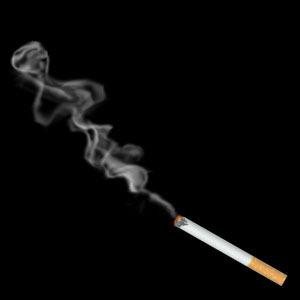 http://img.zzweb.ru/img/774947/sigaretniy-dym.jpg