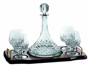 http://img.zzweb.ru/img/775061/cognac-decanter.jpg